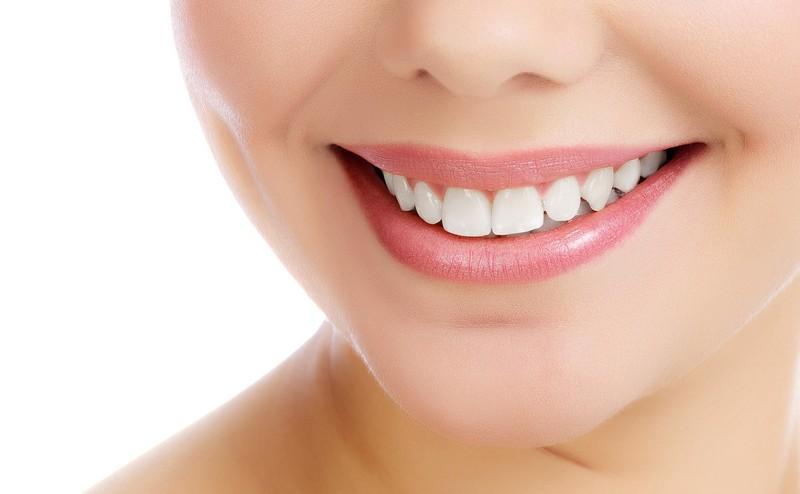 cosmetic dentistry  Missoula, MT