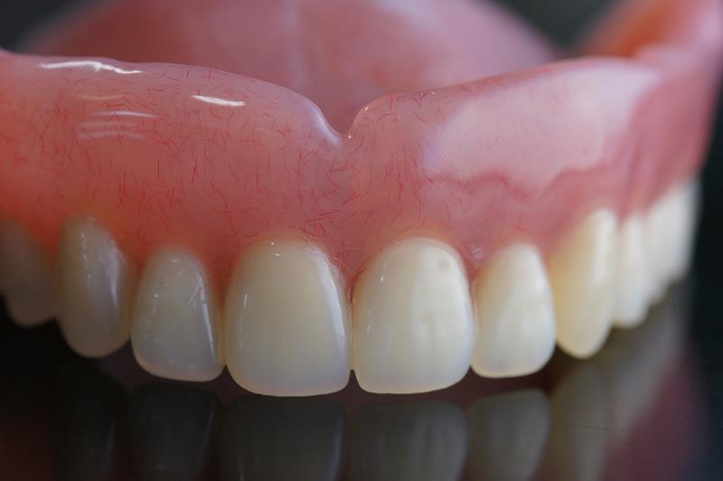 Dentures  Missoula, MT